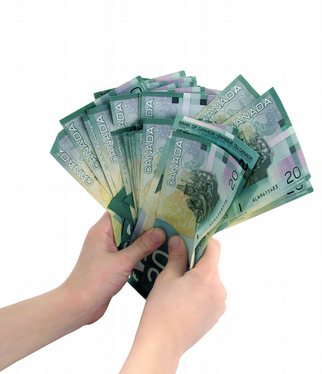 Your Payday loans and cash advance